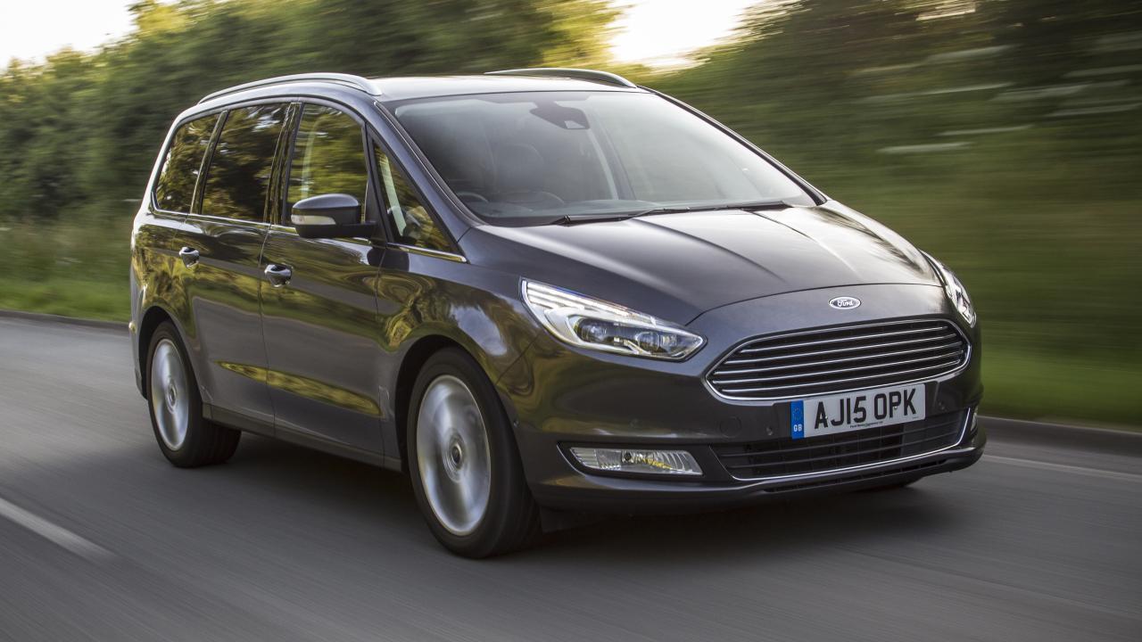 Ford 3 modelini üretimden kaldırıyor!