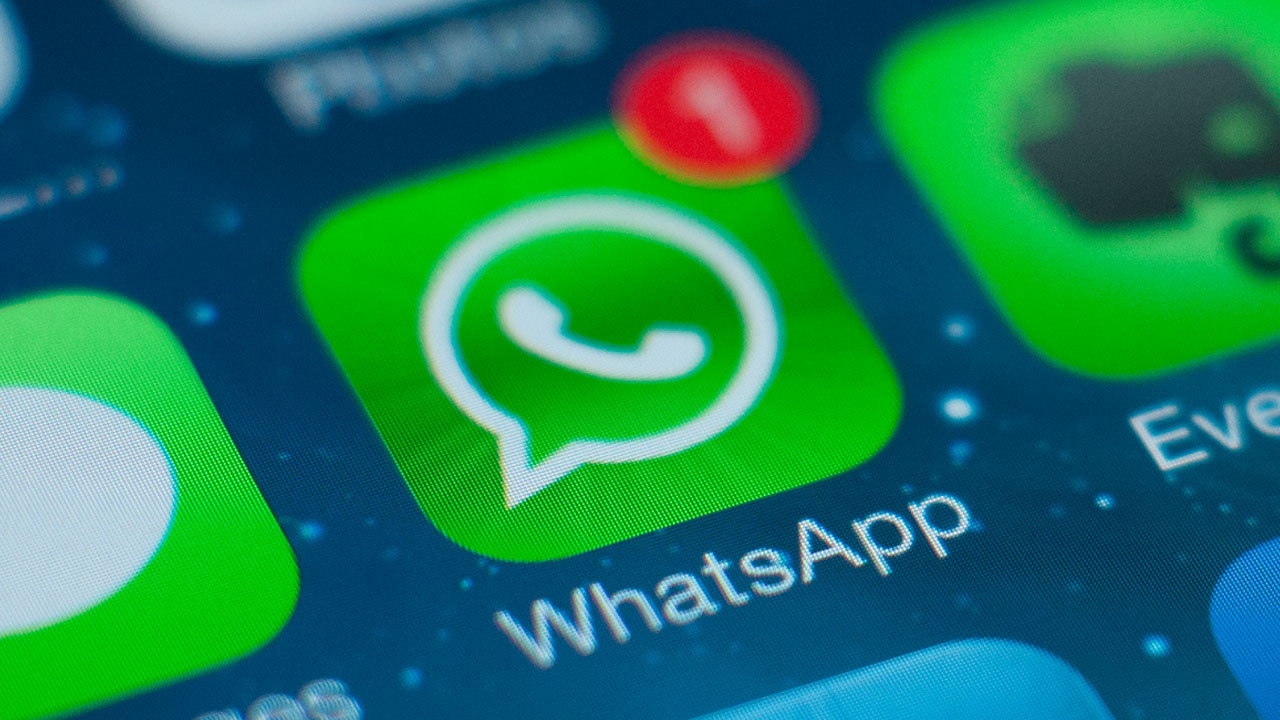 WhatsApp'a şüpheli link ve bildirim genişletme özelliği geldi