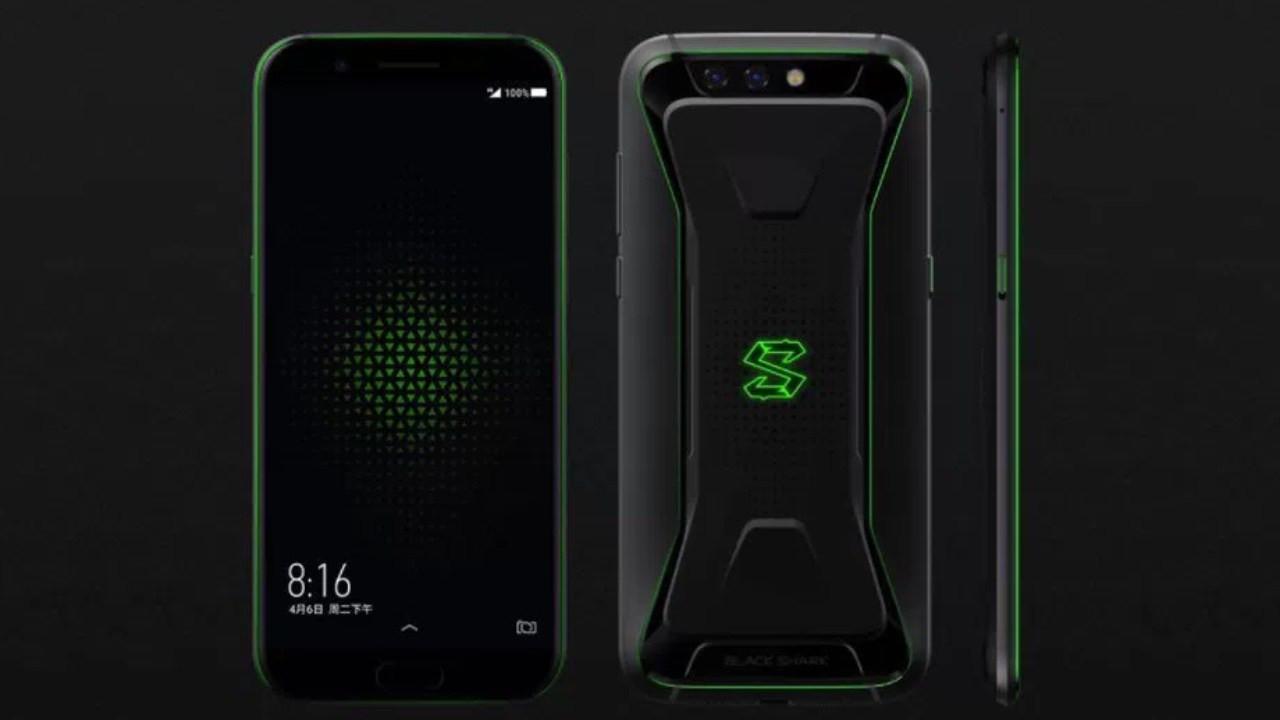 İşte Ağustos 2018'in en güçlü telefonları!