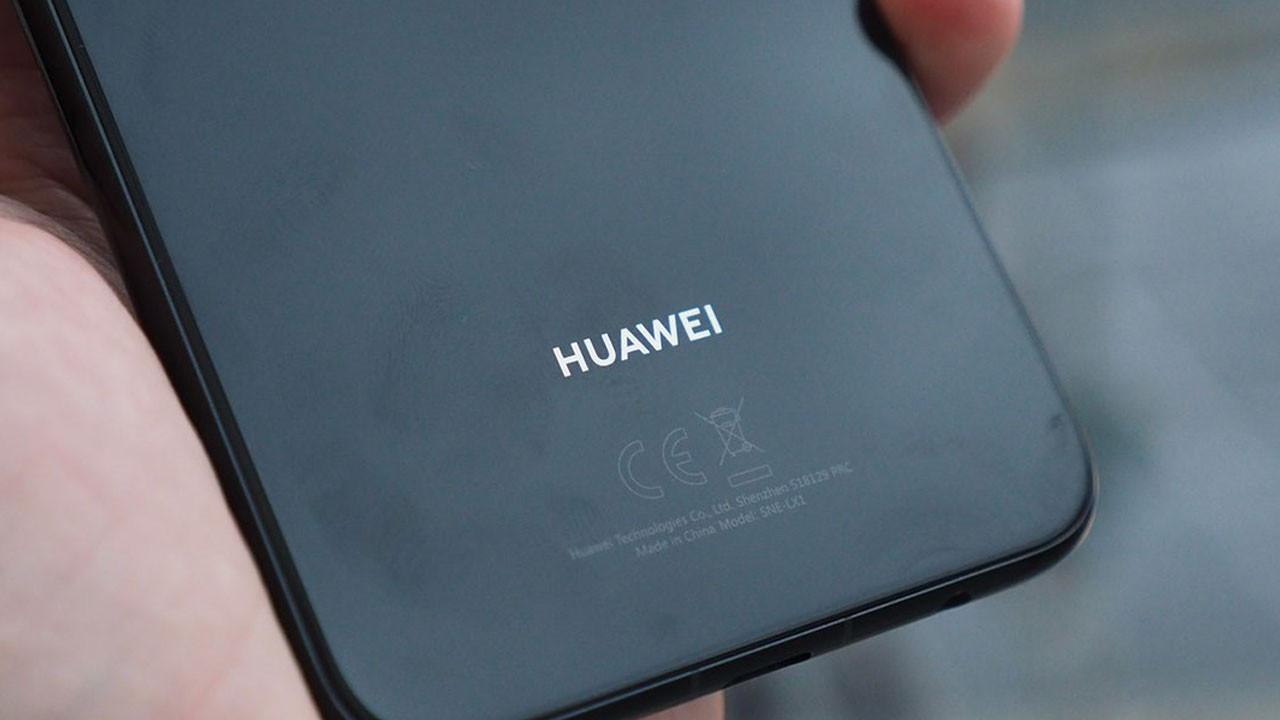 Huawei Mate 20 ve Mate 20 Pro sızdı