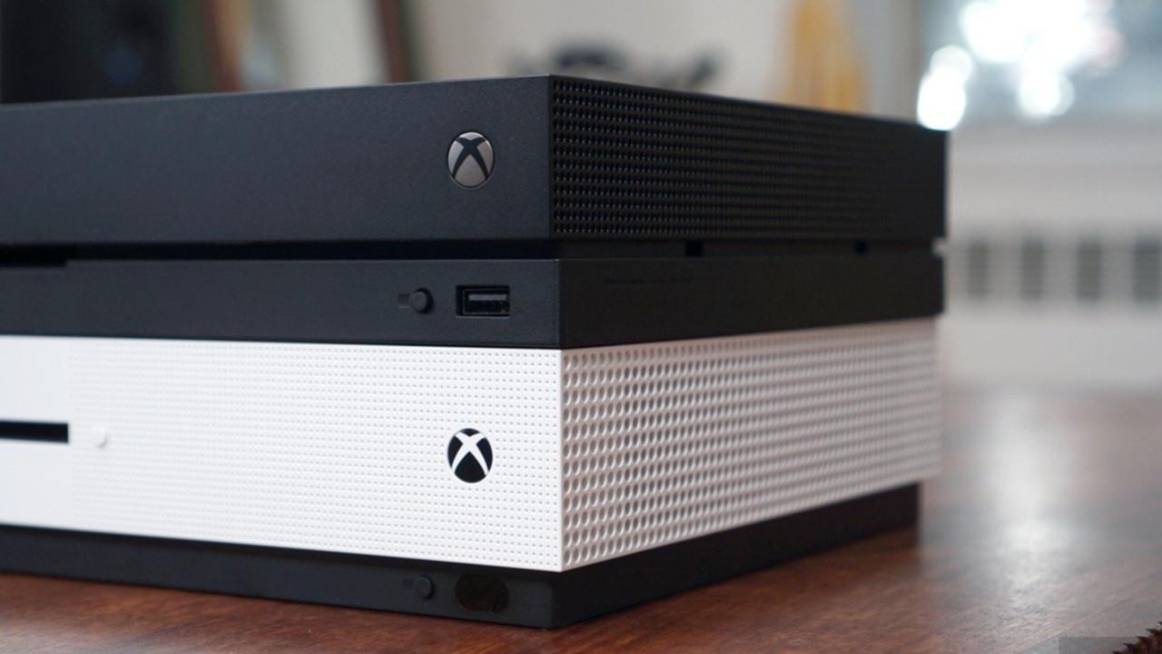Xbox One'a Alexa desteği yolda!
