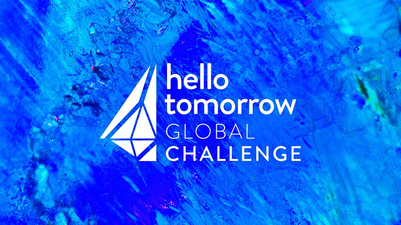 Hello Tomorrow global başvuruları devam ediyor!