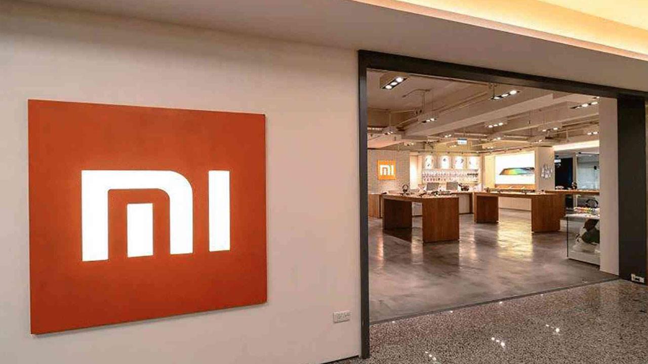 Xiaomi Türkiye mağazasının açılış tarihi belli oldu!
