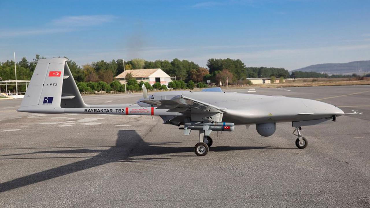 Yerli ve milli savaş uçakları geliyor!