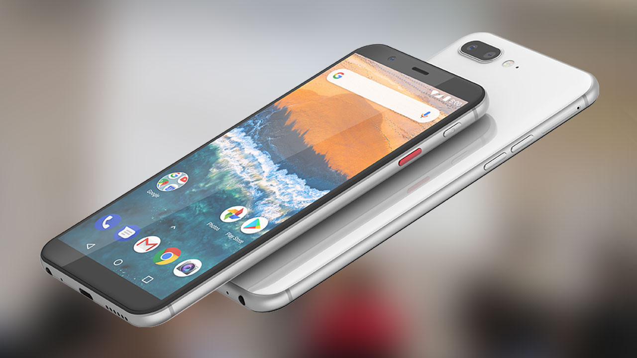En iyi kameralı yerli General Mobile GM 9 Pro duyuruldu!