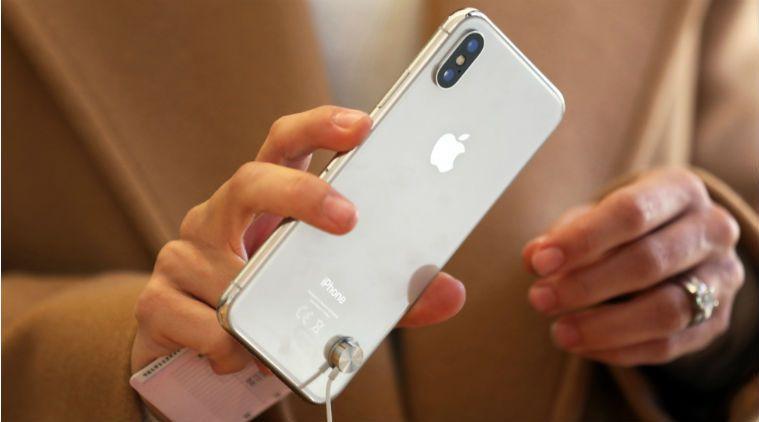 Yeni iPhone modelleri nasıl görünecek? - Page 2