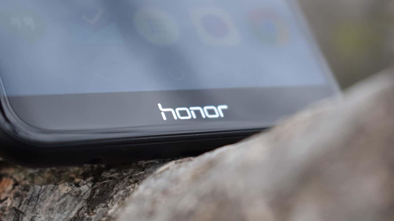 Honor ilk 5G'li telefonunu tanıtmaya hazırlanıyor!