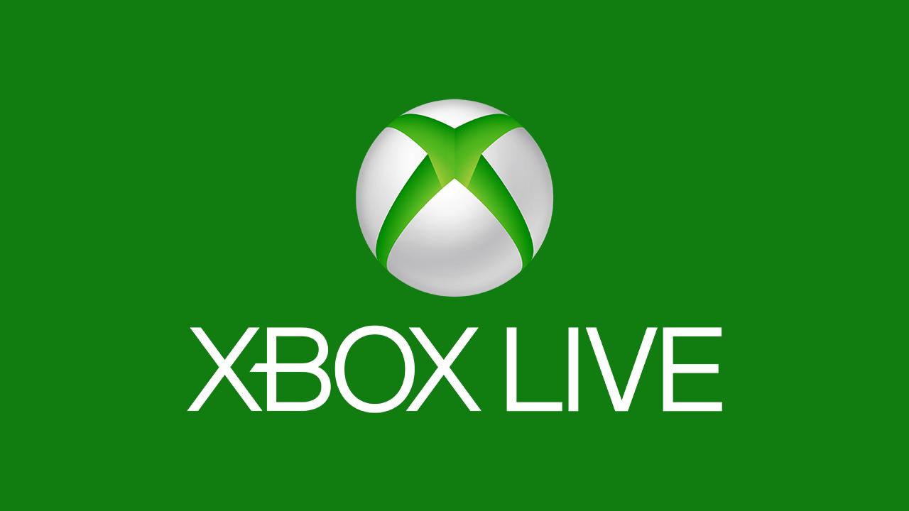 Xbox Live Gold ve Xbox Game Pass'e şok zam!