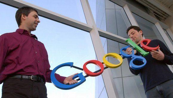 Google hakkında bilinmeyen bazı gerçekler! - Page 1