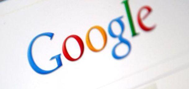 Google hakkında bilinmeyen bazı gerçekler! - Page 4