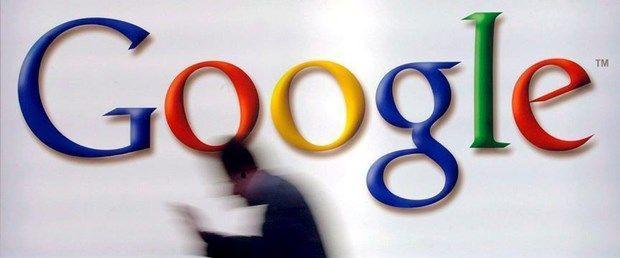 Google hakkında bilinmeyen bazı gerçekler! - Page 2