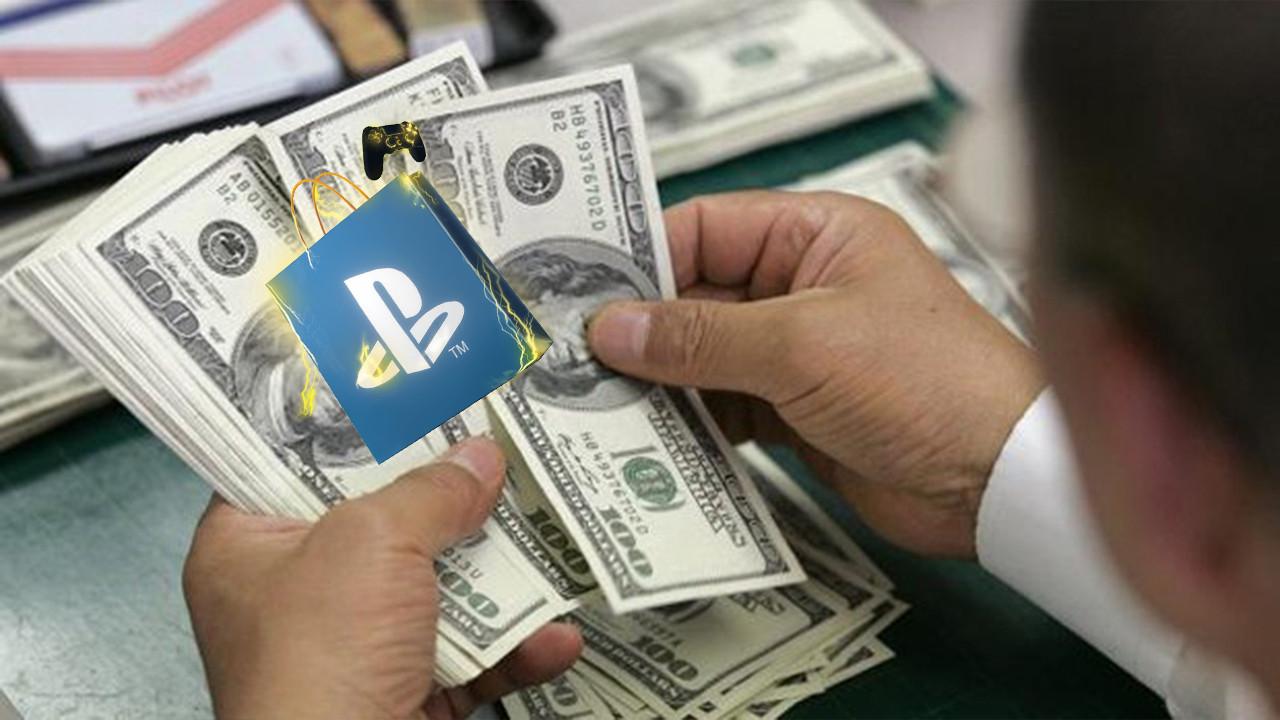 PlayStation kullanıcılarına zam şoku!