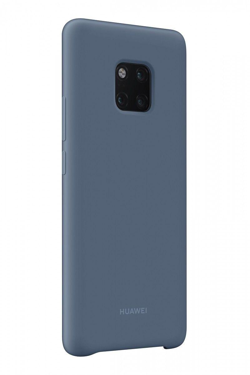 Huawei Mate 20 Pro aksesuarları görüntülendi - Page 2
