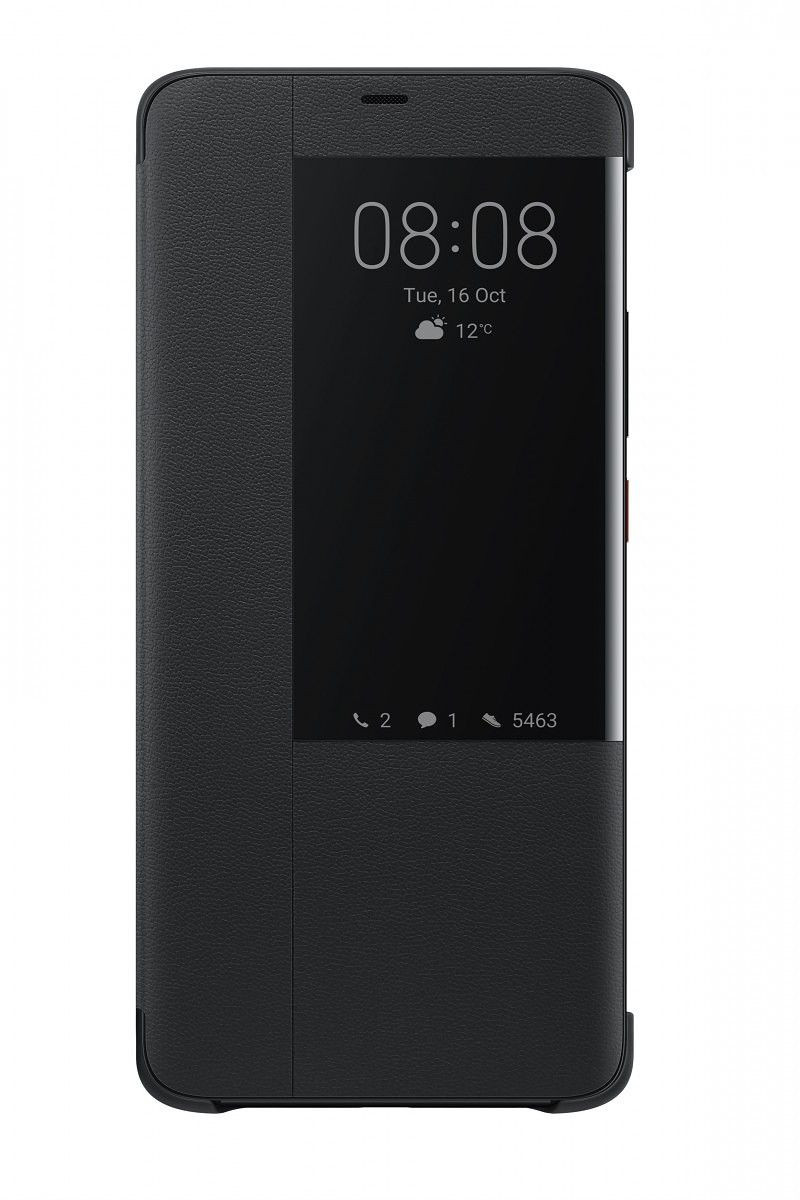 Huawei Mate 20 Pro aksesuarları görüntülendi - Page 4