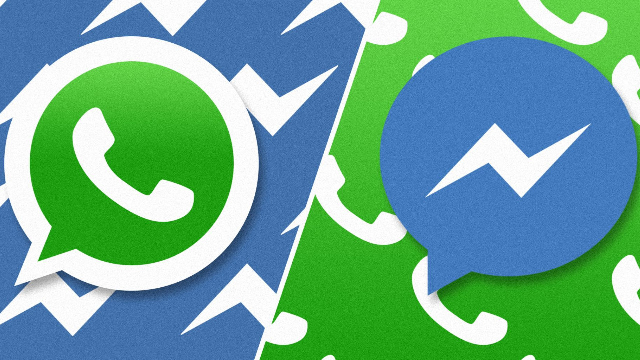 Facebook'tan WhatsApp kurucusuna jet yanıt!