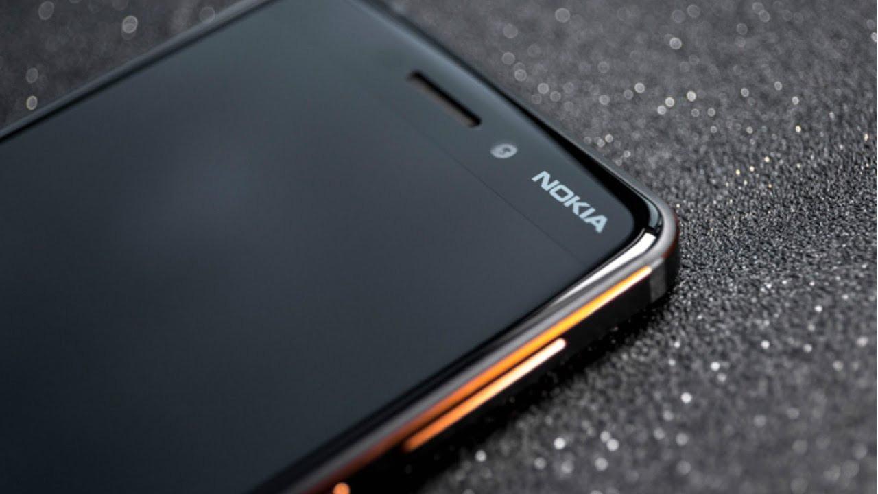 Nokia 7 Plus kullanıcılarına Android Pie müjdesi!