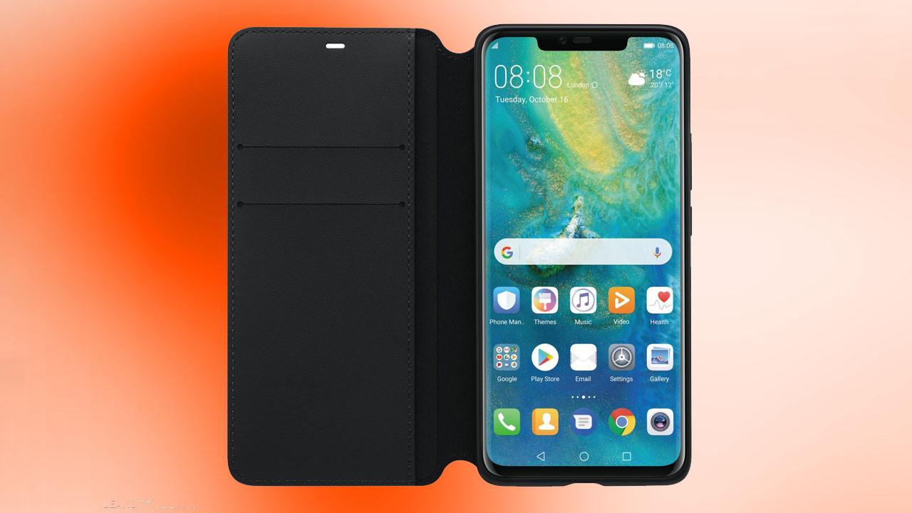 Bu ayın beklenen telefonları - Ekim 2018