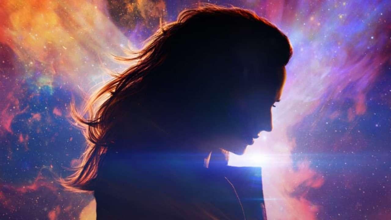X-Men: Dark Phoenix bekleyenlere kötü haber!
