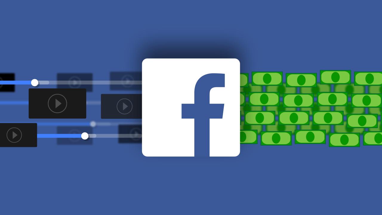 Facebook rekor ceza ile karşı karşıya!