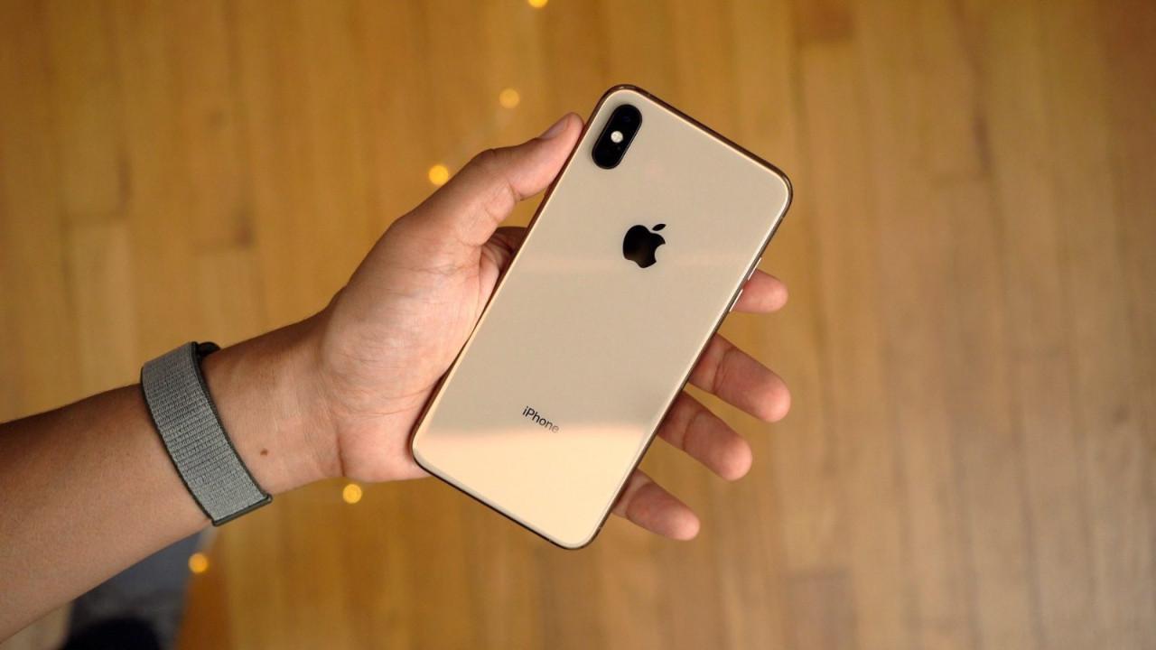 Yeni iPhone modellerine özel güncelleme!