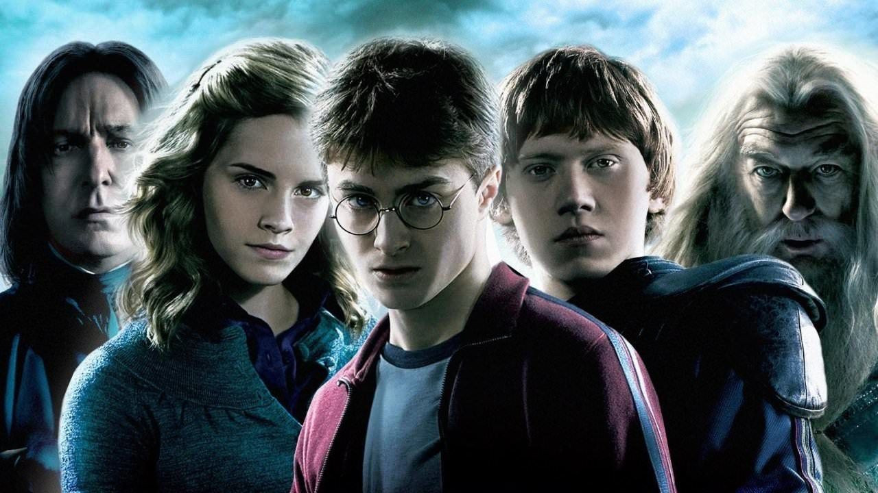 Just Cause yapımcısından Harry Potter oyunu yolda!