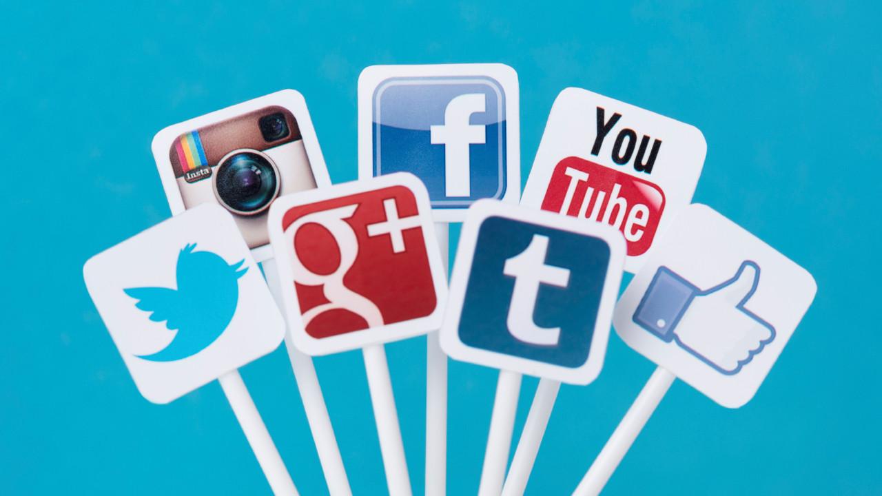 Ofise sorduk: Hangi sosyal ağı kullanıyorsunuz?