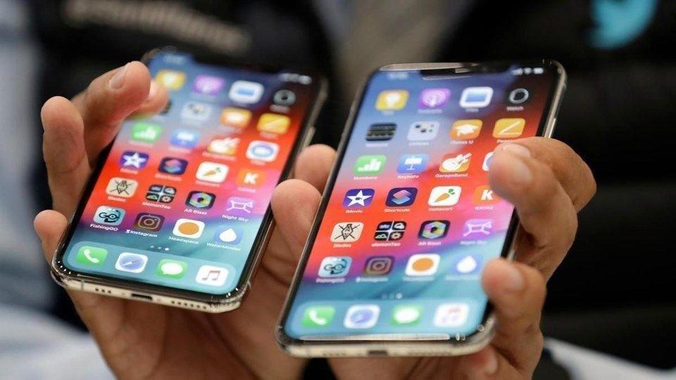 iPhone'lara gelecek yeni emoji'ler belli oldu! - Page 1