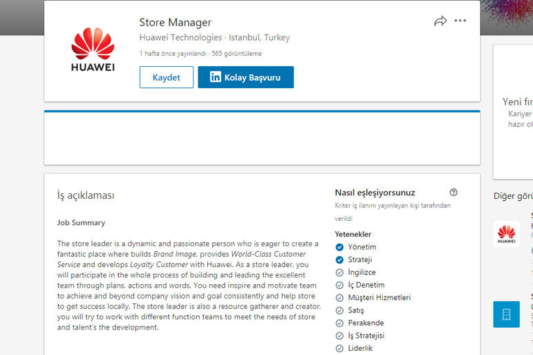 change management of huawei When changing the language & region in the shipped emui settings you can only choose a region where the chosen language is spoken if i chose english as a language i can only pick regions like usa, canada, south africa, etc i want my system to be in english but the region to be the.