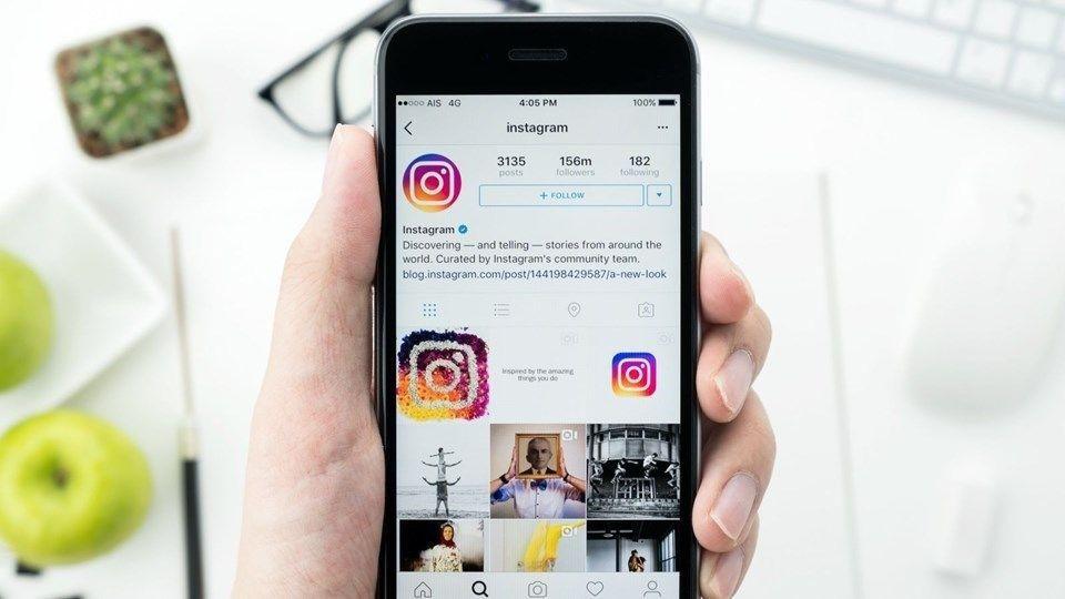 Instagram'ın yeni özelliği kullanıcıları rahatlatacak! - Page 1
