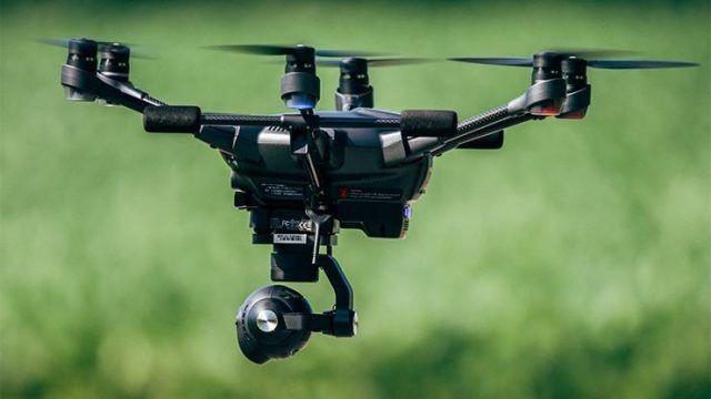Artık drone vurmak serbest! - Page 10