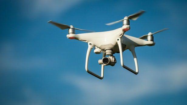 Artık drone vurmak serbest! - Page 3