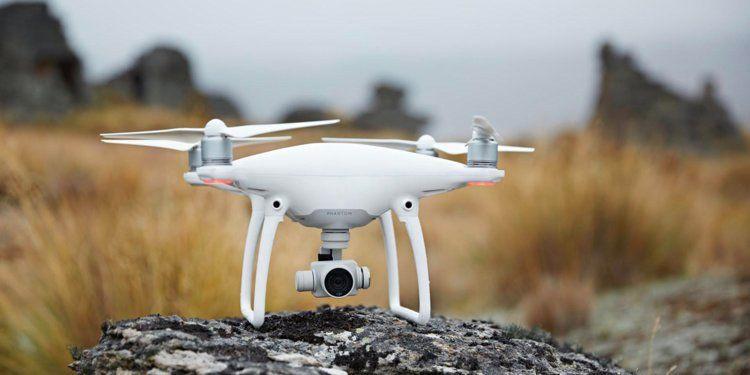 Artık drone vurmak serbest! - Page 8