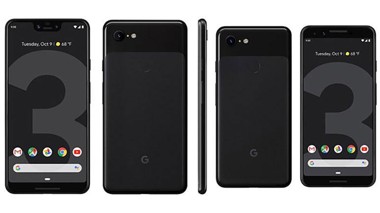 [Resim: google-pixel-3-haber02-QGpT.jpg]