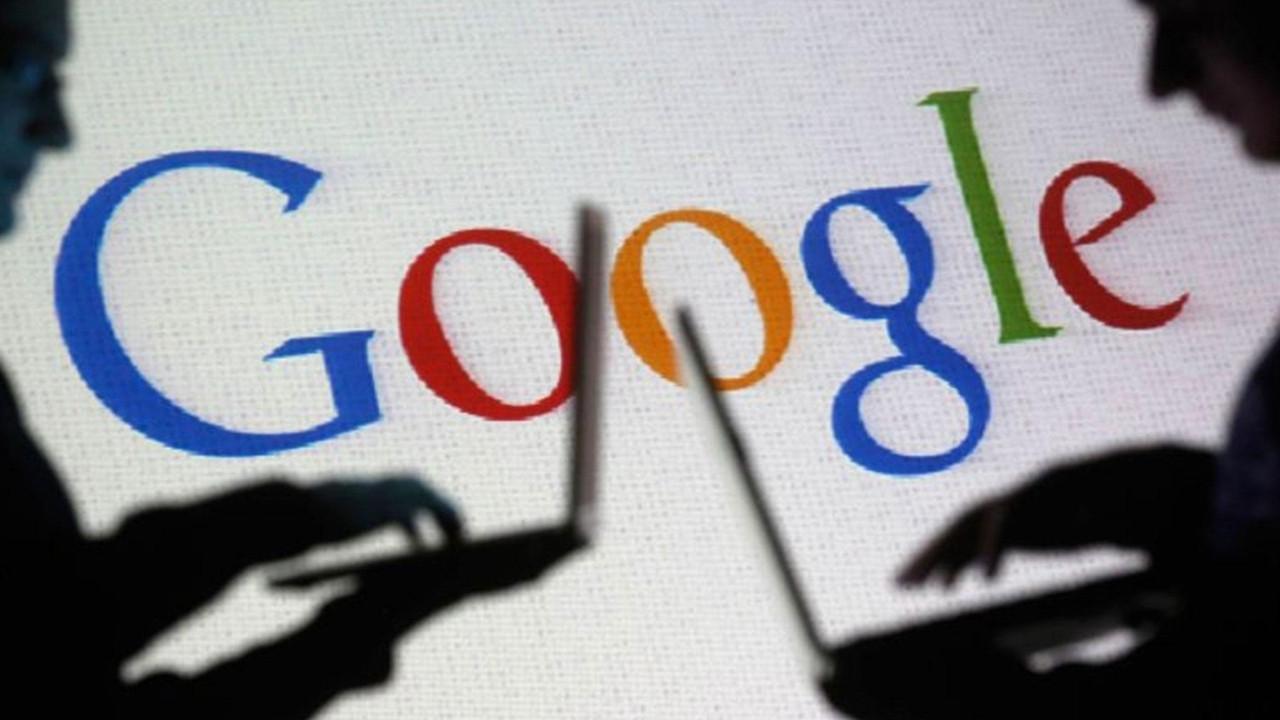 Google Avrupa Birliği'nin cezasına itiraz etti