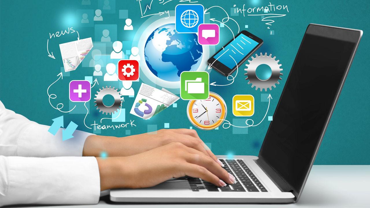 Cem Kıvırcık yazdı: Teknoloji nimet mi, lanet mi?