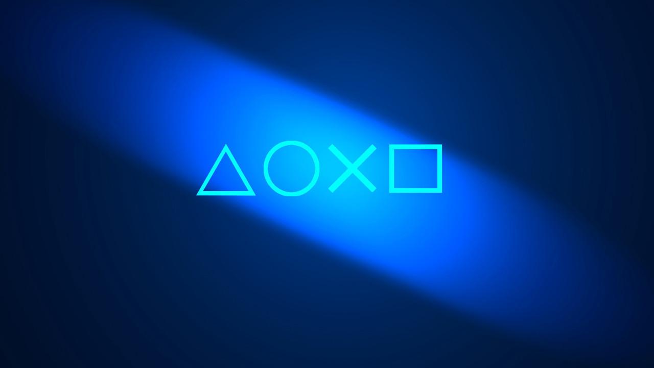 Oyuncuların beklediği PSN Online ID değişikliği geliyor!
