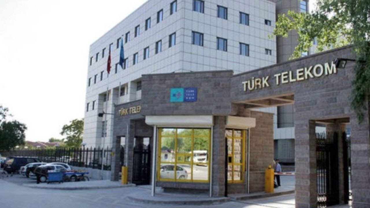 Türk Telekom internete zam yapmayacak!