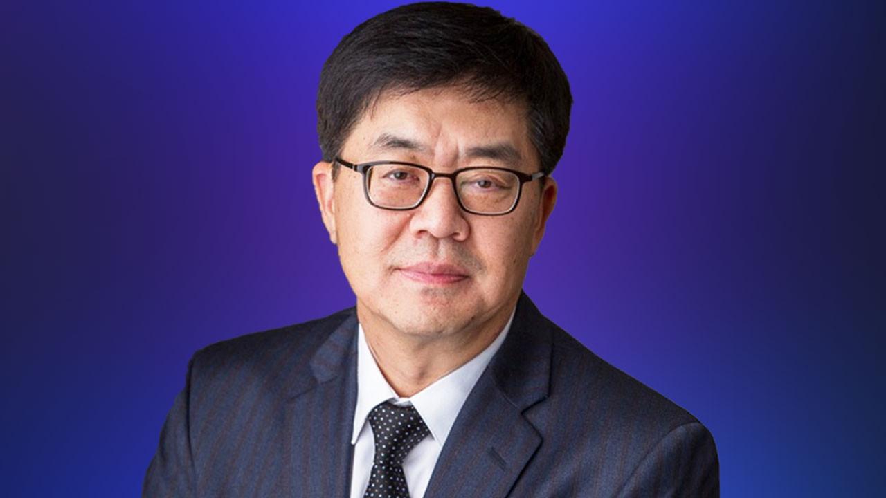 LG yöneticisi CES 2019'da konuşacak