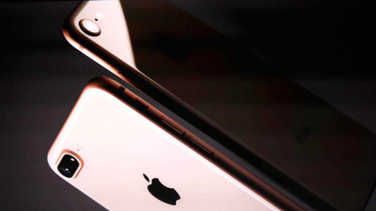 iPhone 9 için koronavirus alarmı