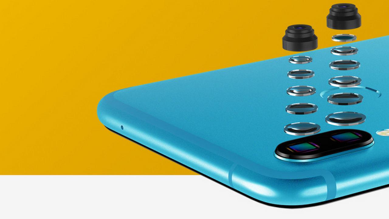 700 TL'lik akıllı telefon Lenovo A7 ortaya çıktı!