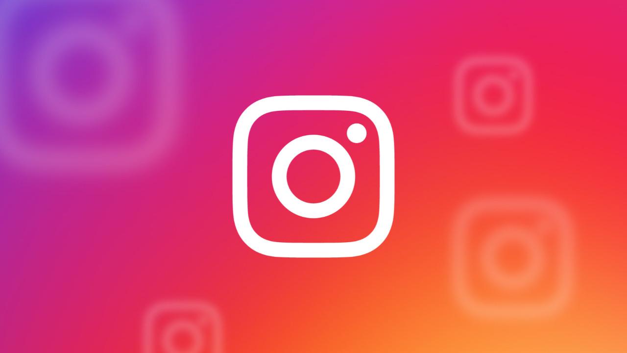 Popüler uygulama Instagram'da erişim sorunu