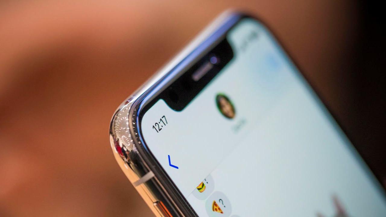 iPhone'ların anlamı var mı?