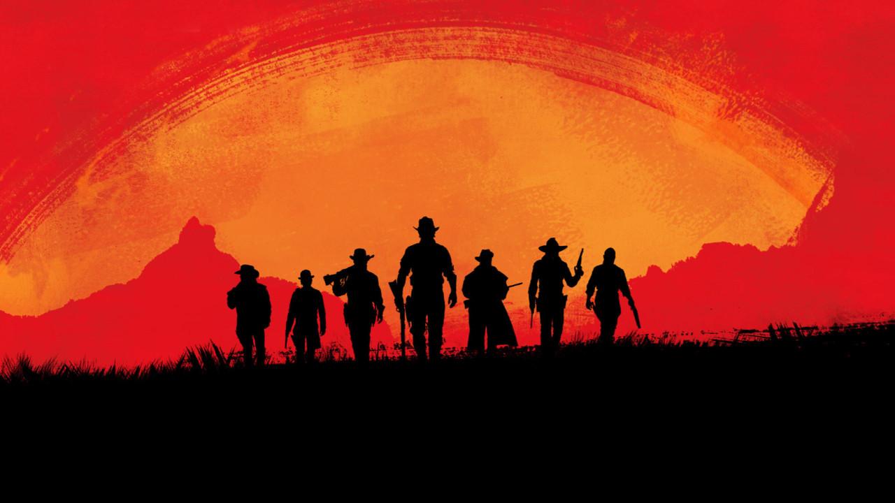 Red Dead Redemption 2 inceleme puanları geldi!