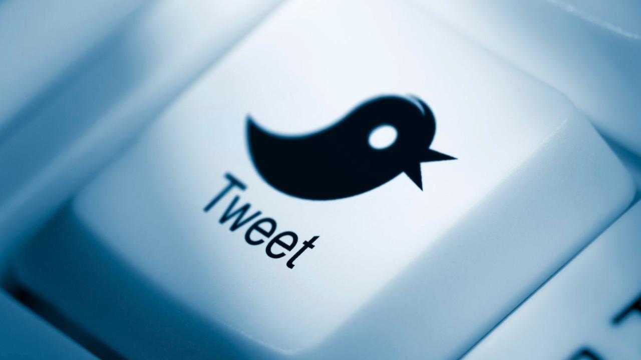 Twitter kuşlarını kaybetmeye devam ediyor!