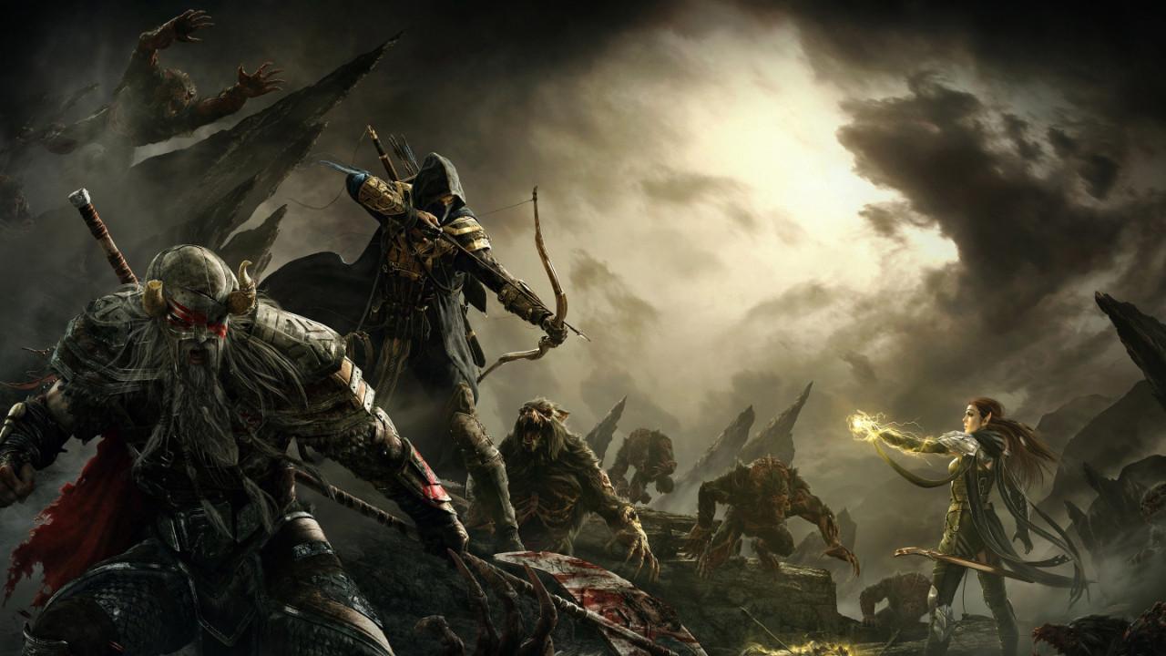 The Elder Scrolls VI ne zaman çıkacak?