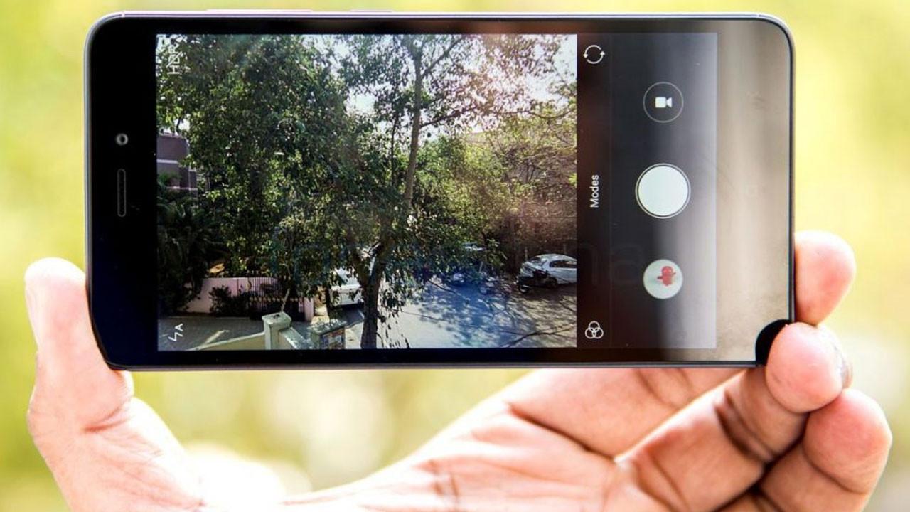 Xiaomi 50 bin dolar ödüllü fotoğraf yarışması düzenliyor