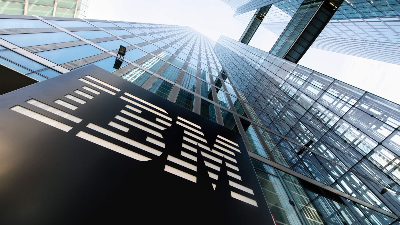 Red Hat 34 milyar dolara IBM tarafından satın alındı!