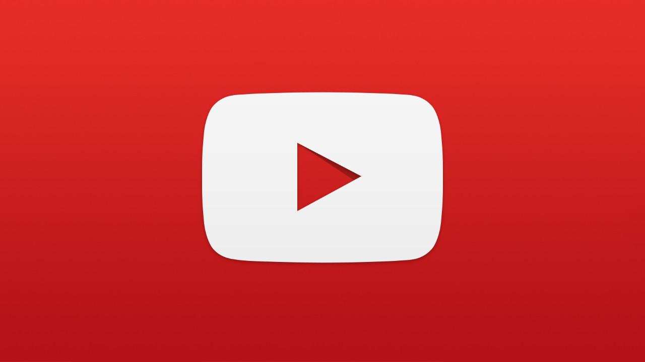 YouTube'dan gelen para Türk şarkıcıyı şaşırttı!
