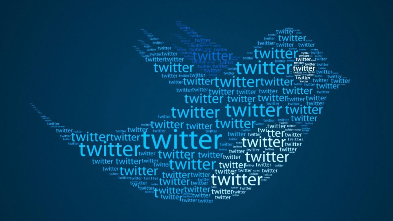 Twitter Beğen düğmesi değişiyor