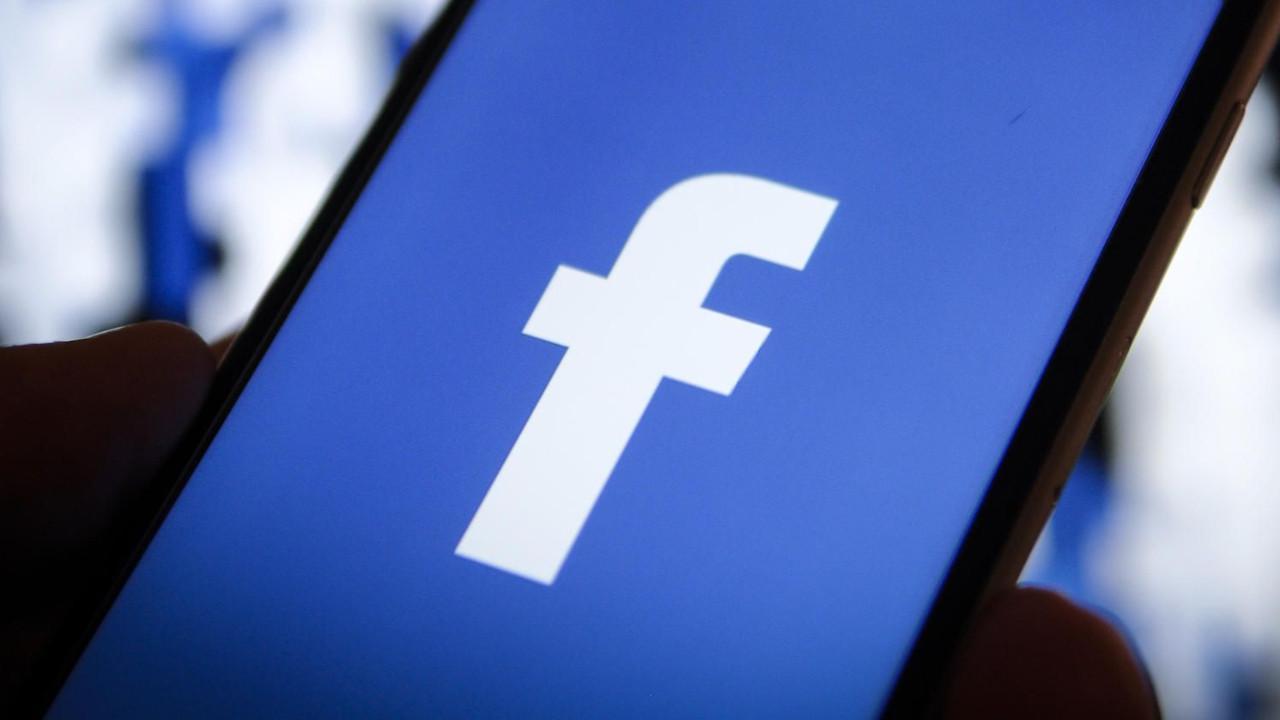 Facebook köklü değişikliklere uğrayacak!